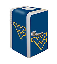 Boelter Brands West Virginia Portable Party Fridge