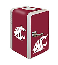 Boelter Brands Washington State Portable Party Fridge