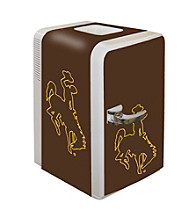 Boelter Brands Wyoming Portable Party Fridge