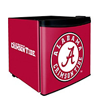 Boelter Brands Alabama Dorm Room Fridge