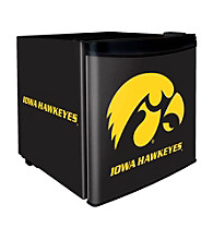 Boelter Brands Iowa Dorm Room Fridge