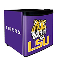 Boelter Brands LSU Dorm Room Fridge
