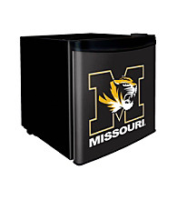 Boelter Brands Missouri Dorm Room Fridge