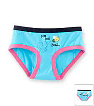 St. Eve® Intimates Girls' 6-16 Blue