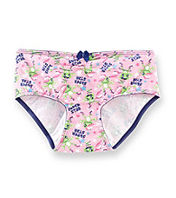 St. Eve® Intimates Girls' 6-16 Pink
