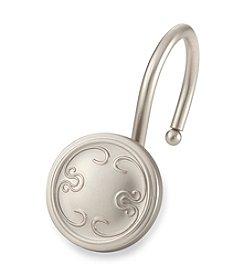 Elegant Home Fashions® Touch Up Shower Hooks