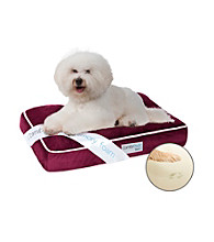 Simmons® Comforpedic Small Orthopedic Pet Napper