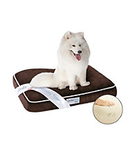 Simmons® Comforpedic Medium Orthopedic Pet Napper