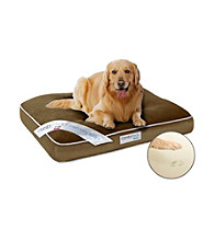 Simmons® Comforpedic Large Orthopedic Pet Napper