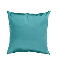 Surya Solid Color Decorative Pillows