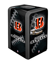 Boelter Brands Cinncinnatti Bengals Portable Party Fridge