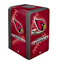 Boelter Brands Arizona Cardinals Portable Party Fridge
