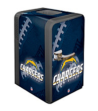 Boelter Brands San Diego Chargers Portable Party Fridge