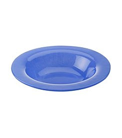 Maxwell & Williams® Paint Rim Bowls