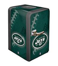 Boelter Brands New York Jets Portable Party Fridge