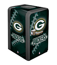 Boelter Brands Green Bay Packers Portable Party Fridge