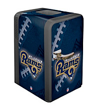 Boelter Brands St. Louis Rams Portable Party Fridge