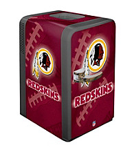 Boelter Brands Washington Redskins Portable Party Fridge