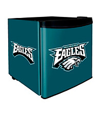 Boelter Brands Philadelphia Eagles Dorm Room Fridge