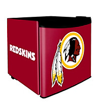 Boelter Brands Washington Redskins Dorm Room Fridge