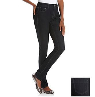"""DKNY JEANS® 32"""" Soho Skinny Jeans"""