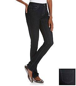 DKNY JEANS® Soho Skinny Jeans