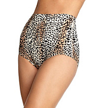Olga® Without a Stitch Light Shaping Briefs