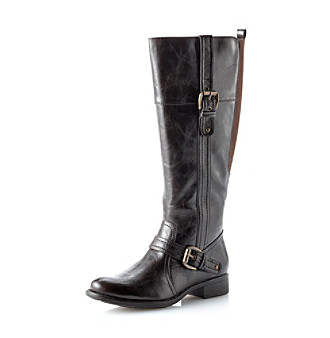 "Relativity® ""Miller"" Tall Riding Boot"