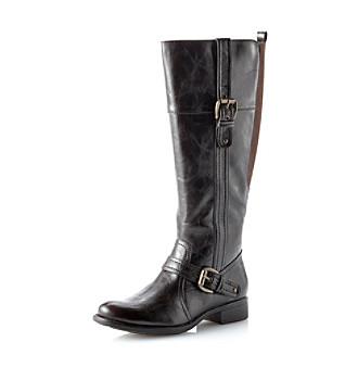 """Relativity® """"Miller"""" Tall Riding Boot"""