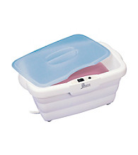Satin Smooth™ Paraffin Wax Spa