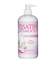 Satin Smooth™ Satin Hydrate® Skin Nourisher