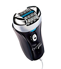 Emjoi® Emagine 4 Men Epilator