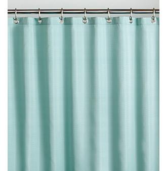 Veratex® Celine Shower Curtain or Liner