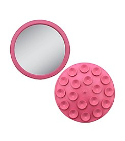 Zadro E-Z Grip Spot Mirror with 12x Magnification
