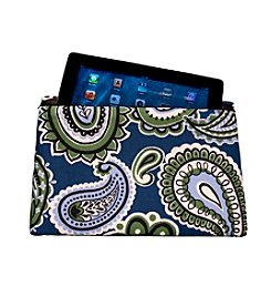 Greendale Home Fashions Cover for iPad®
