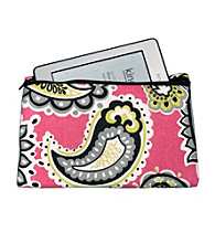 Greendale Home Fashions Cover for Kindle®