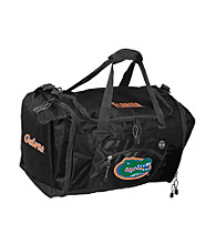 TNT Media Group NCAA® Florida Gators Roadblock Duffel