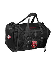 TNT Media Group NCAA® Florida State Seminoles Roadblock Duffel