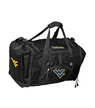 TNT Media Group NCAA® West Virginia Mountaineers Roadblock Duffel