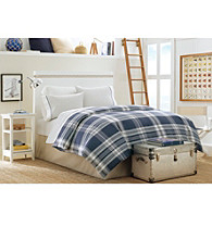 Biscayne Bay Comforter Set by Nautica®