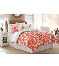 Dana Point Harbor Bedding Collection by Nautica®