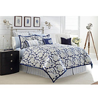 Palmetto Bay Bedding Collection by Nautica®