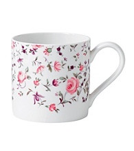 Royal Albert® Rose Confetti Casual Modern Mug