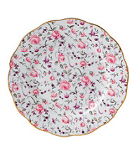 Royal Albert® Rose Confetti Vintage Bread and Butter Plate