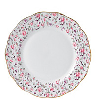 Royal Albert® Rose Confetti Vintage Dinner Plate