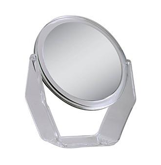 Zadro Vanity Non-Lighted Mirror