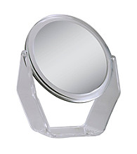 Zadro Vanity Non-Lighted Mirror