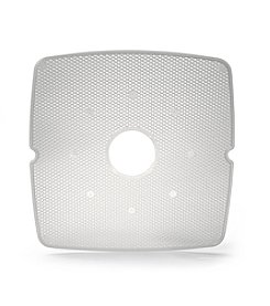 Nesco® 2-pk. Square Clean-A-Screens for FD-80  Food Dehydrator