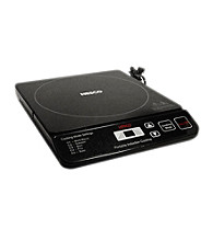 Nesco® 1500W Portable Induction Cooktop
