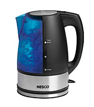 Nesco® 2.24-qt. Electric Water Kettle